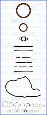 Joint de vilebrequin AJUSA 54071800 (X1)