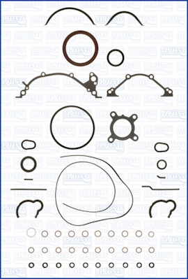 Joint de vilebrequin AJUSA 54073600 (X1)