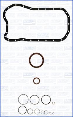 Joint de vilebrequin AJUSA 54074300 (X1)