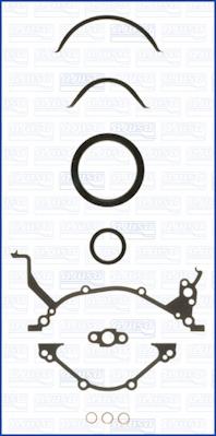 Joint de vilebrequin AJUSA 54085700 (X1)