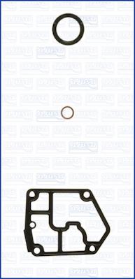Joint de vilebrequin AJUSA 54115100 (X1)