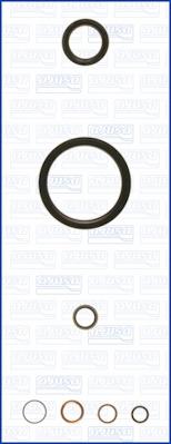Joint de vilebrequin AJUSA 54123200 (X1)