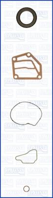Joint de vilebrequin AJUSA 54130800 (X1)
