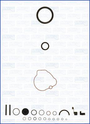 Joint de vilebrequin AJUSA 54134400 (X1)