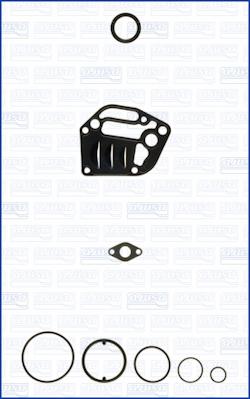 Joint de vilebrequin AJUSA 54140300 (X1)