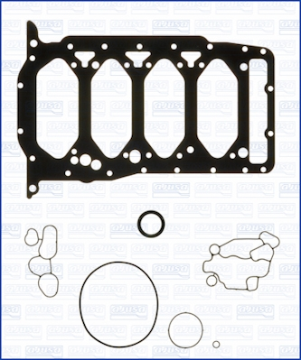 Joint de vilebrequin AJUSA 54140900 (X1)