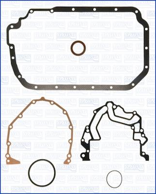 Joint de vilebrequin AJUSA 54141300 (X1)