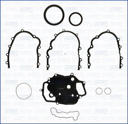 Joint de vilebrequin AJUSA 54141700 (X1)