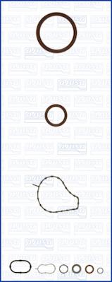 Joint de vilebrequin AJUSA 54142000 (X1)