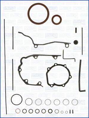 Joint de vilebrequin AJUSA 54143700 (X1)