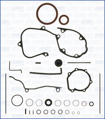 Joint de vilebrequin AJUSA 54143800 (X1)