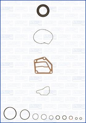 Joint de vilebrequin AJUSA 54147800 (X1)