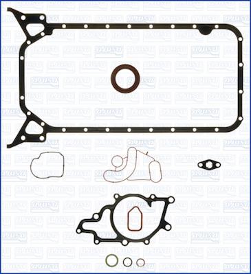 Joint de vilebrequin AJUSA 54148000 (X1)