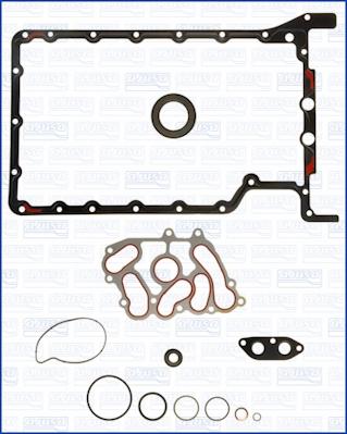 Joint de vilebrequin AJUSA 54148300 (X1)