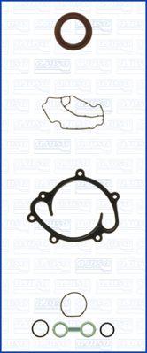 Joint de vilebrequin AJUSA 54148500 (X1)