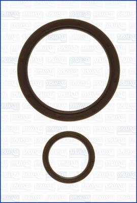Joint de vilebrequin AJUSA 54149100 (X1)