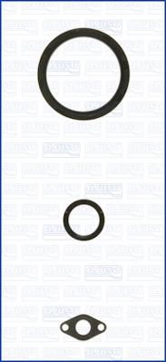 Joint de vilebrequin AJUSA 54149900 (X1)
