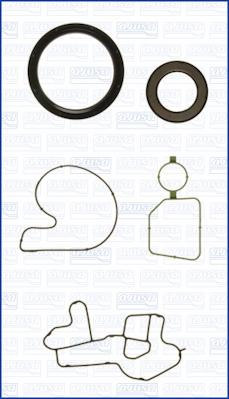 Joint de vilebrequin AJUSA 54151800 (X1)