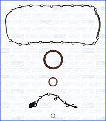 Joint de vilebrequin AJUSA 54154700 (X1)