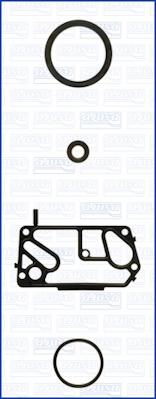 Joint de vilebrequin AJUSA 54155300 (X1)