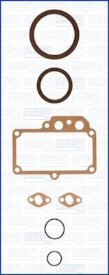 Joint de vilebrequin AJUSA 54155500 (X1)