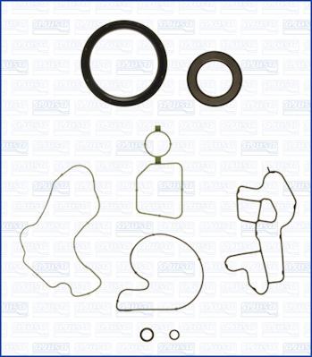 Joint de vilebrequin AJUSA 54156700 (X1)