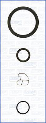 Joint de vilebrequin AJUSA 54163300 (X1)