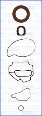 Joint de vilebrequin AJUSA 54166100 (X1)