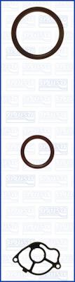 Joint de vilebrequin AJUSA 54166200 (X1)