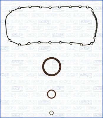 Joint de vilebrequin AJUSA 54168900 (X1)