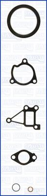 Joint de vilebrequin AJUSA 54179600 (X1)