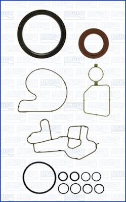 Joint de vilebrequin AJUSA 54181300 (X1)