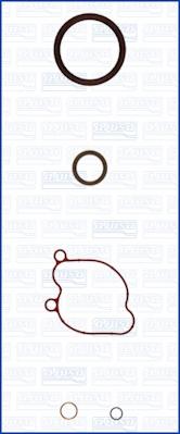 Joint de vilebrequin AJUSA 54184000 (X1)