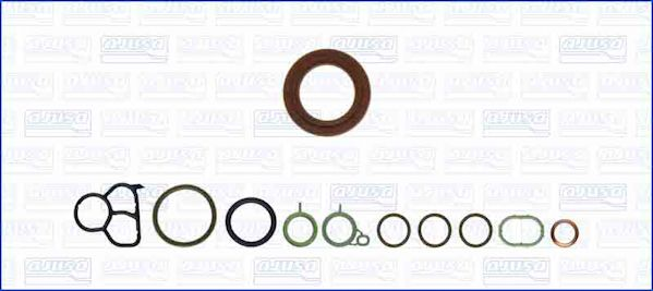 Joint de vilebrequin AJUSA 54189600 (X1)