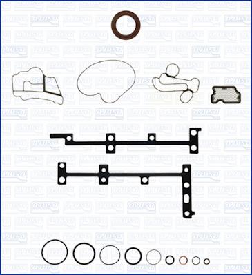 Joint de vilebrequin AJUSA 54189700 (X1)