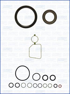 Joint de vilebrequin AJUSA 54195100 (X1)