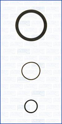 Joint de vilebrequin AJUSA 54195800 (X1)
