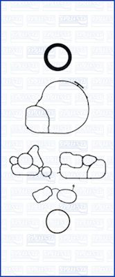 Joint de vilebrequin AJUSA 54195900 (X1)