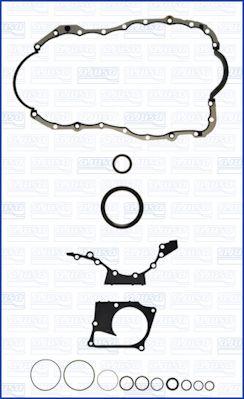 Joint de vilebrequin AJUSA 54208000 (X1)