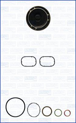 Joint de vilebrequin AJUSA 54208800 (X1)