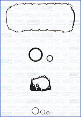 Joint de vilebrequin AJUSA 54236700 (X1)