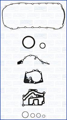 Joint de vilebrequin AJUSA 54238900 (X1)
