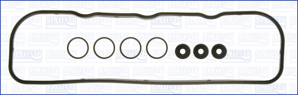 Moteur AJUSA 56009800 (X1)