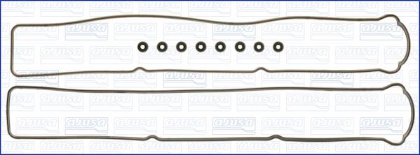 Moteur AJUSA 56011500 (X1)