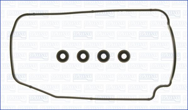 Moteur AJUSA 56019500 (X1)