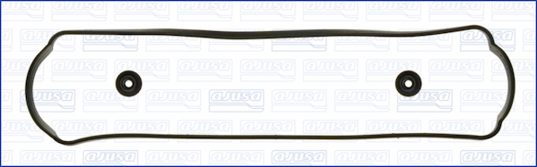 Moteur AJUSA 56021200 (X1)