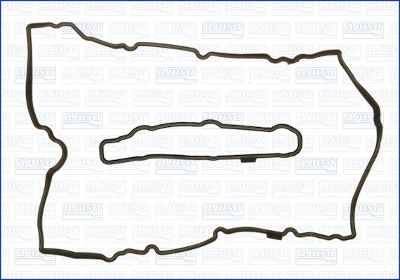 Moteur AJUSA 56037100 (X1)