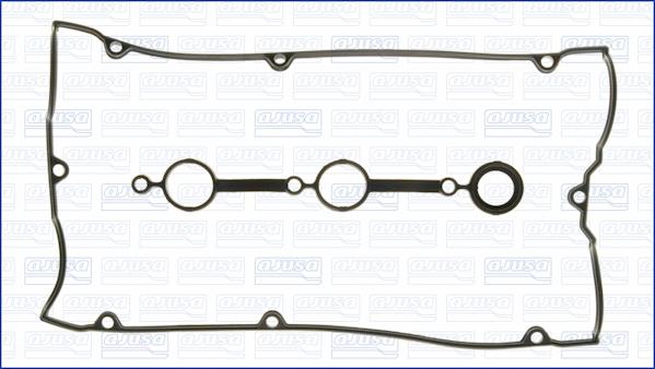 Moteur AJUSA 56038200 (X1)
