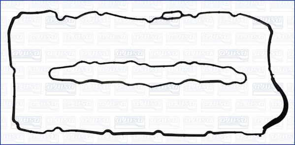 Moteur AJUSA 56048900 (X1)