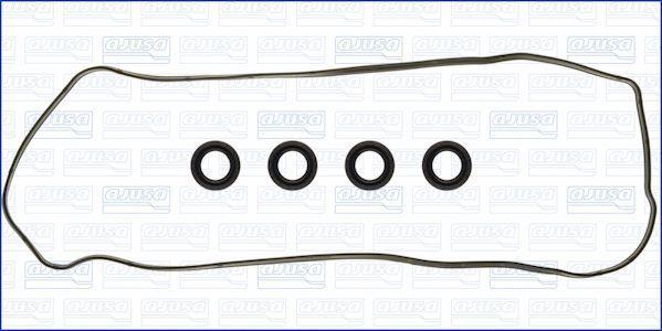 Moteur AJUSA 56054500 (X1)